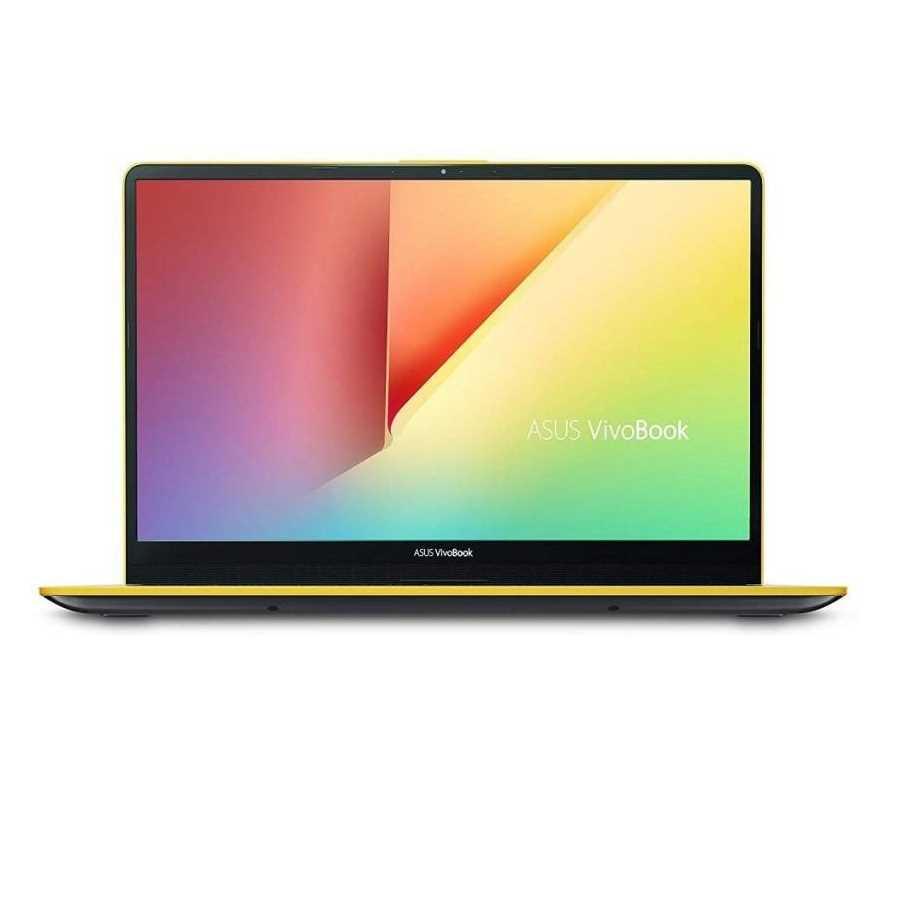 Asus Vivobook S15 S530UN-BQ373T Laptop
