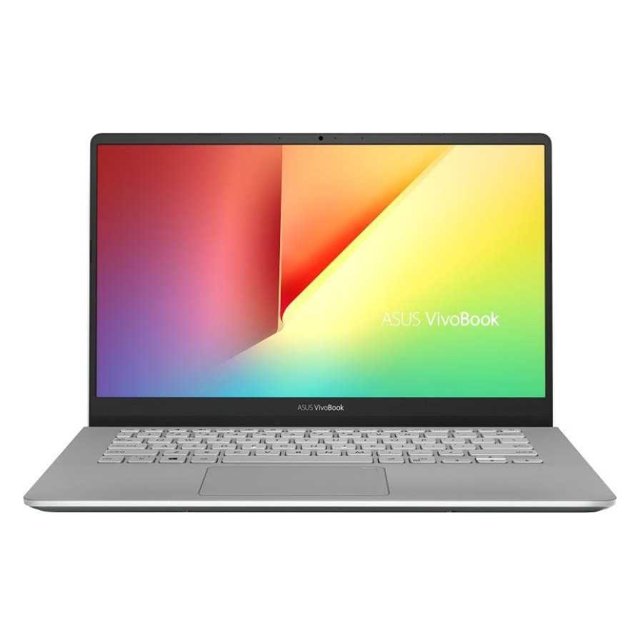 Asus VivoBook S430UA-EB151T Laptop