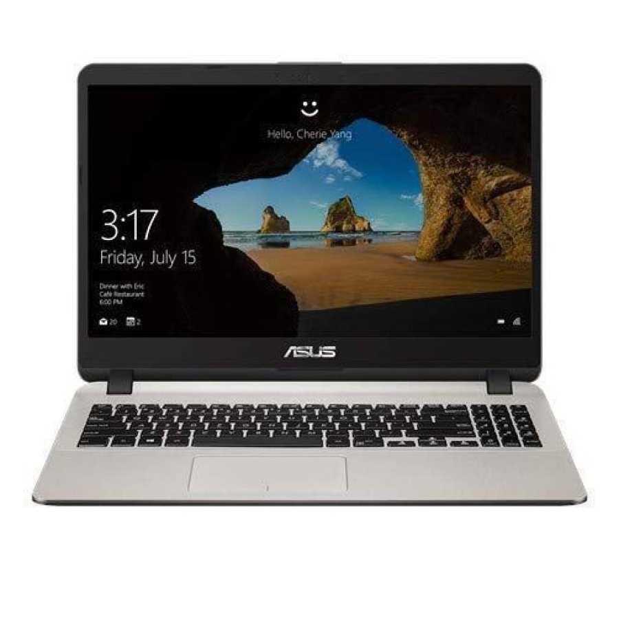 Asus Vivobook X507UA-EJ274T Laptop