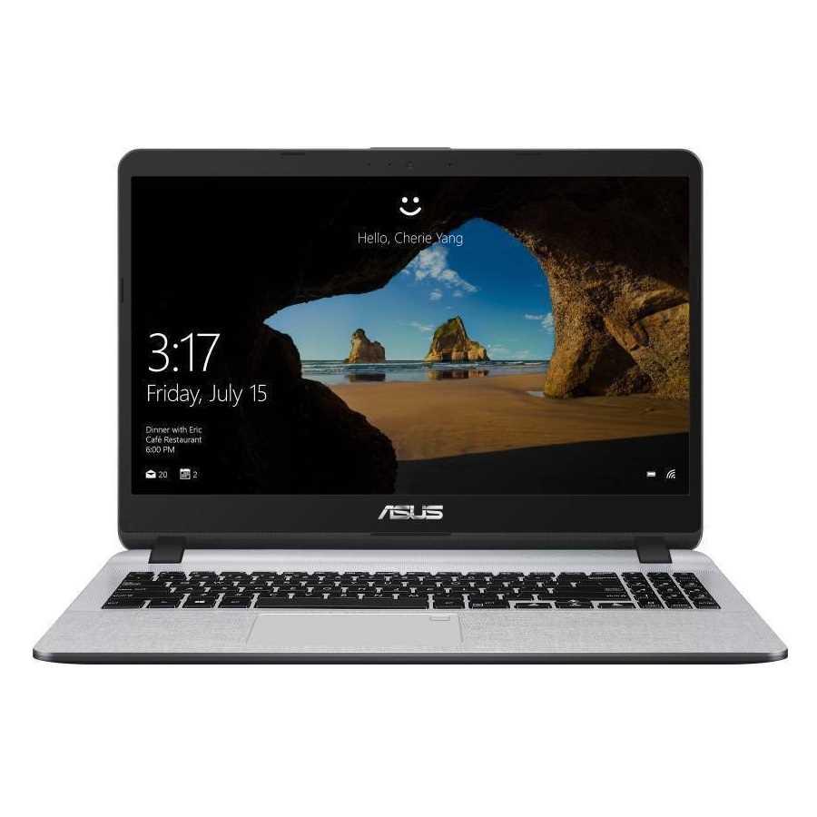 Asus Vivobook X507UA-EJ562T Laptop