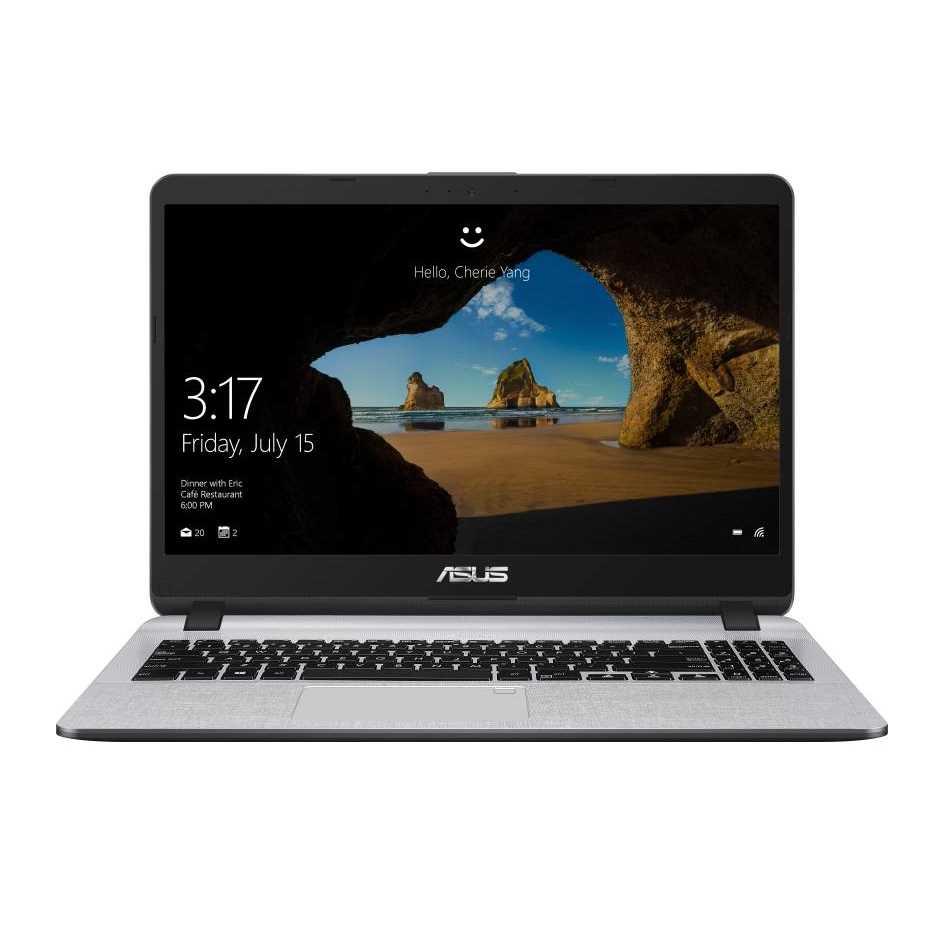 Asus VivoBook X507UB-EJ186T Laptop