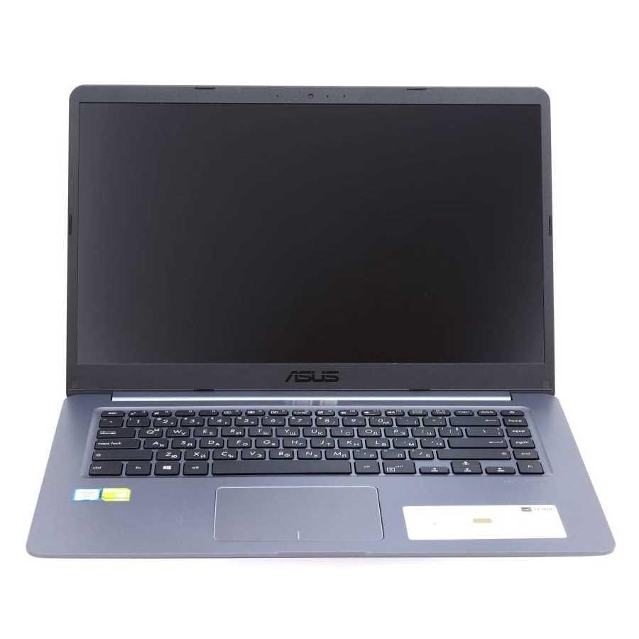 Asus Vivobook X510UN-EJ460T Laptop