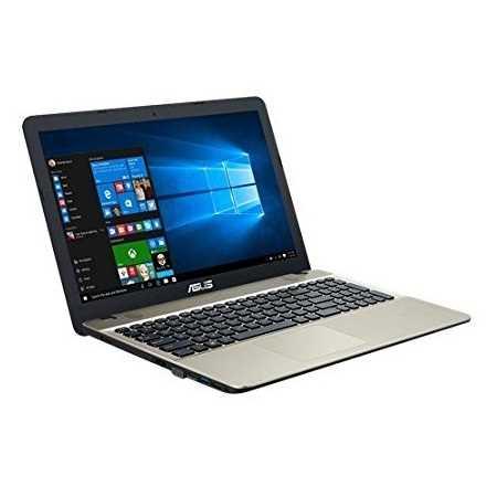 Asus Vivobook X541UA-DM1232D Laptop