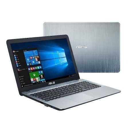 Asus Vivobook X541UA-DM1358D Laptop