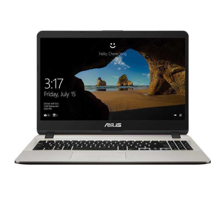 Asus X507UB-EJ213T Laptop