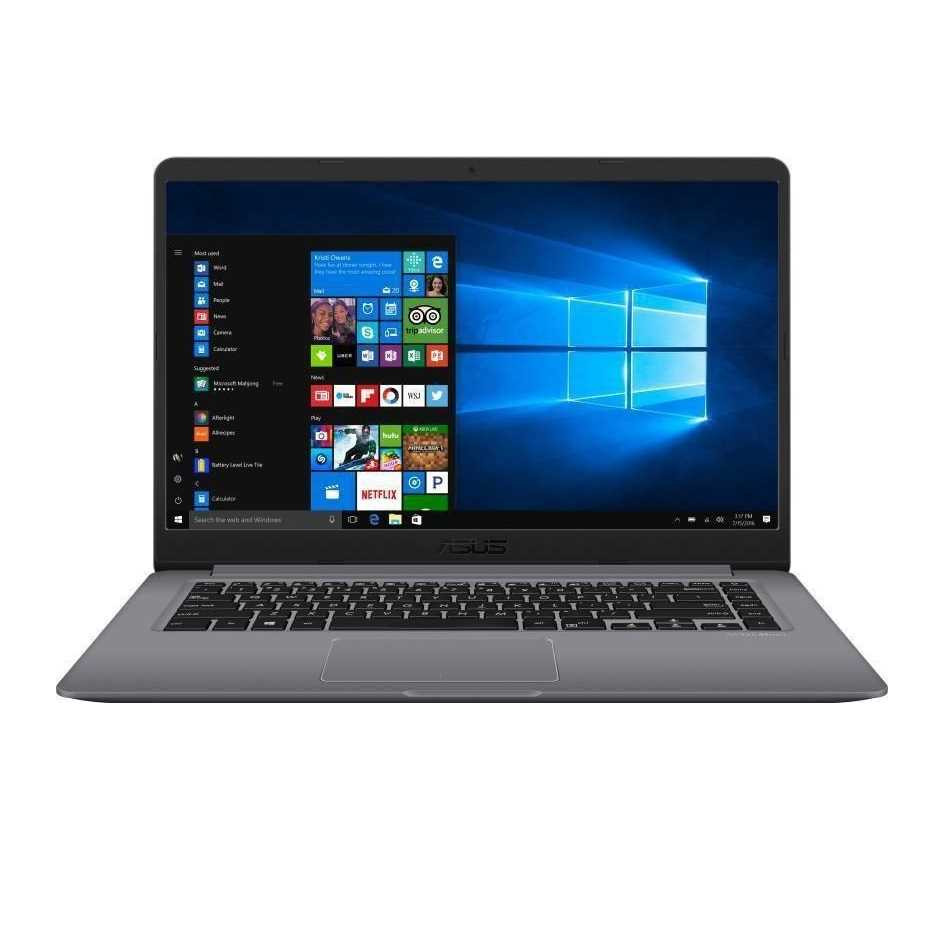 Asus X507UF-EJ092T Laptop
