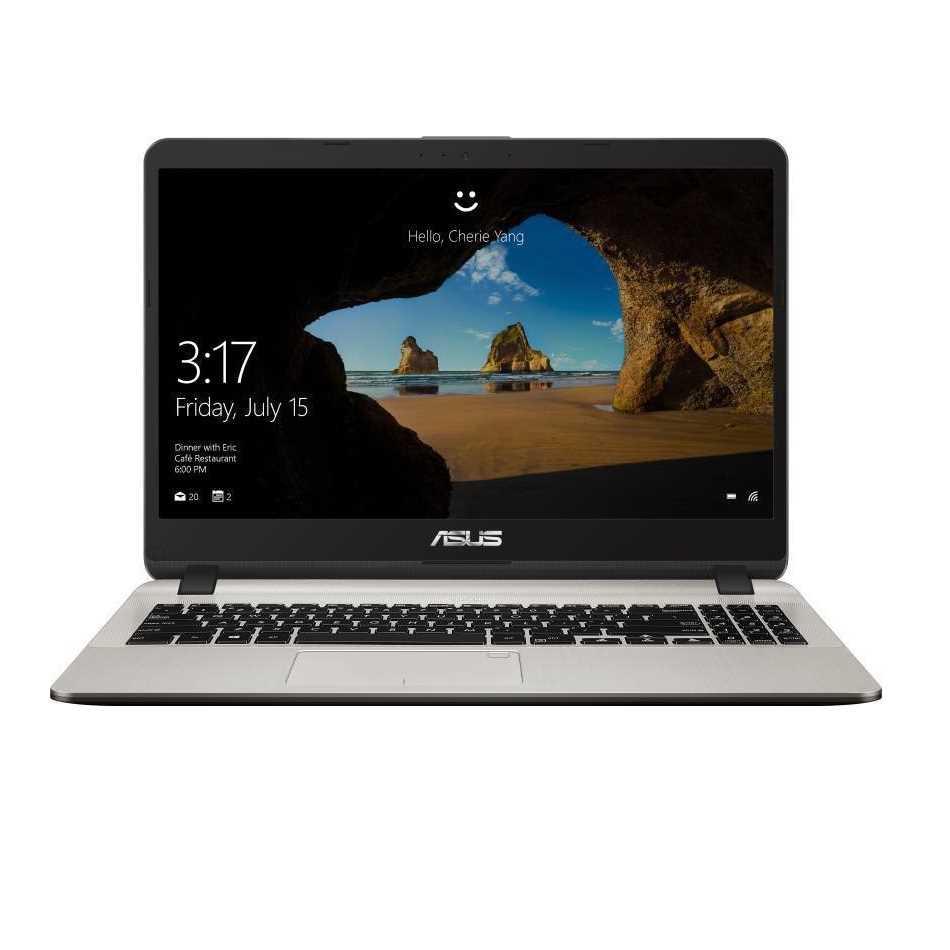 Asus X507UF-EJ101T Laptop