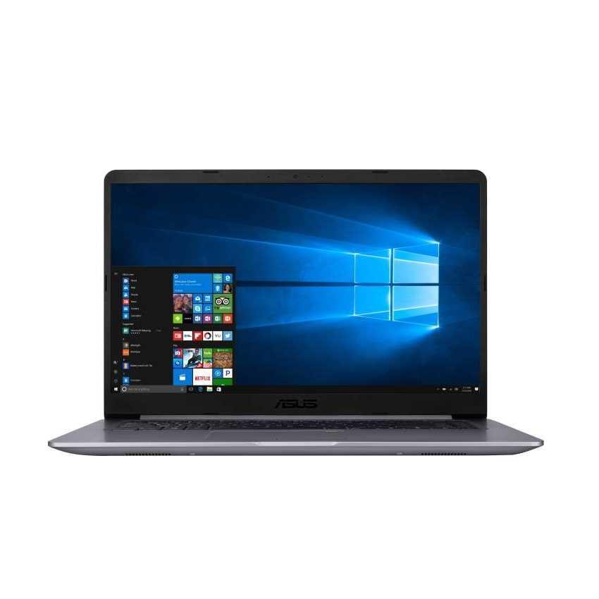 Asus X510UA-EJ770T Laptop