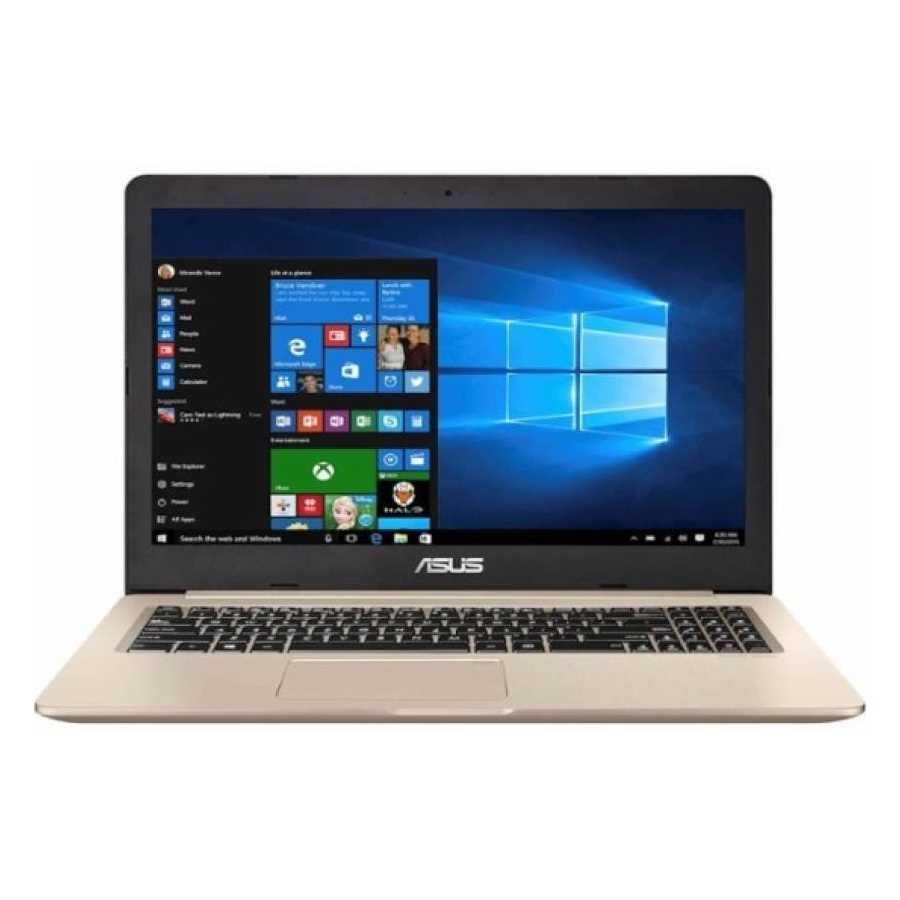 Asus X510UA-EJ796T Laptop