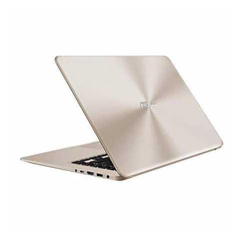 Asus X510UN-EJ330T Laptop