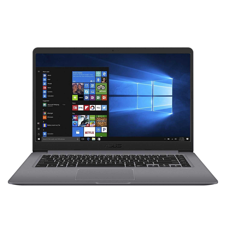 Asus X510UR-BQ226T Laptop