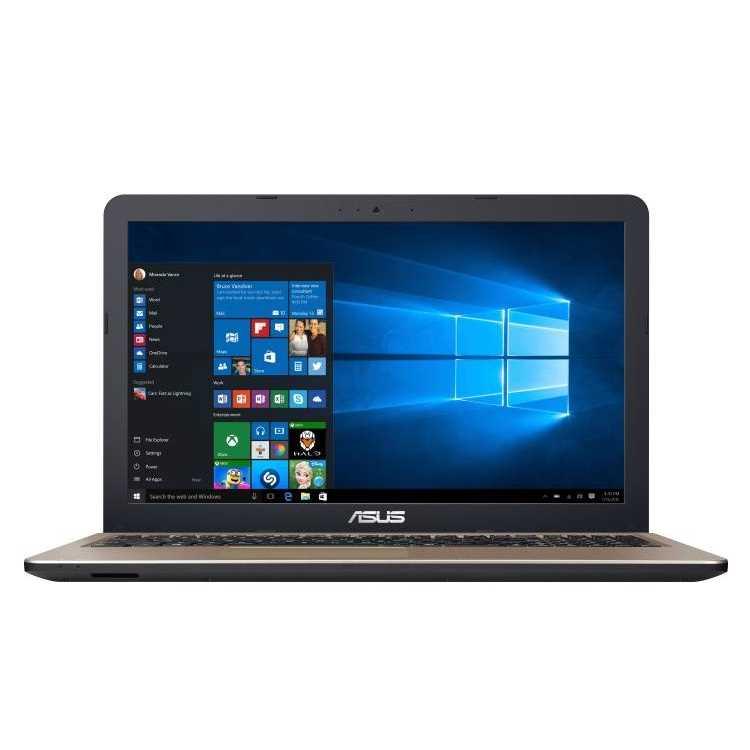 Asus X540UA-GQ284T Laptop
