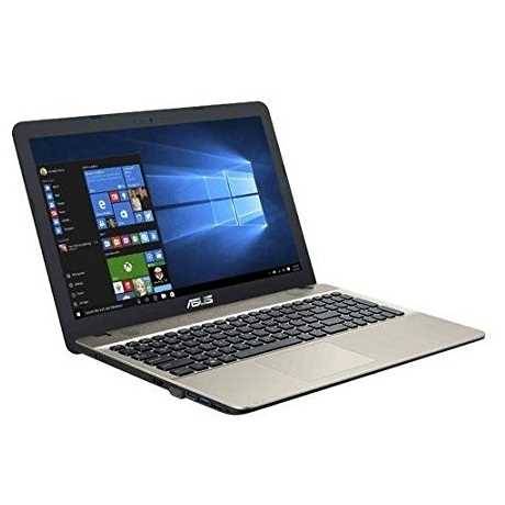Asus X541UA-DM1295D Laptop