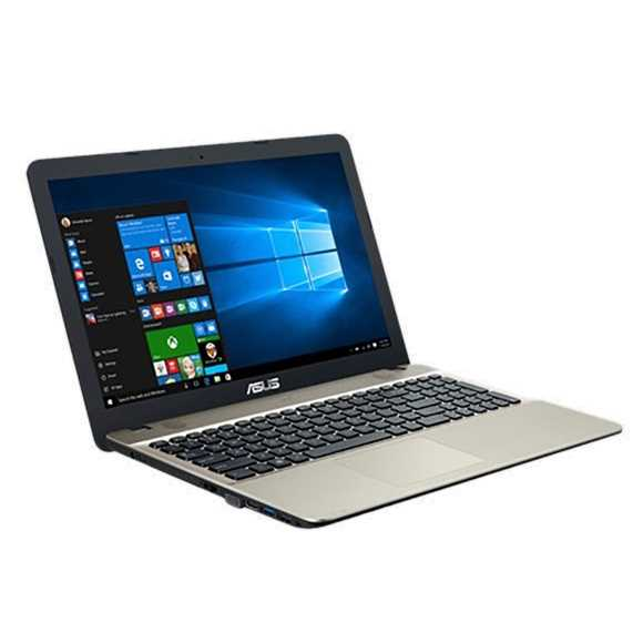 Asus X541UV-GO638T Laptop