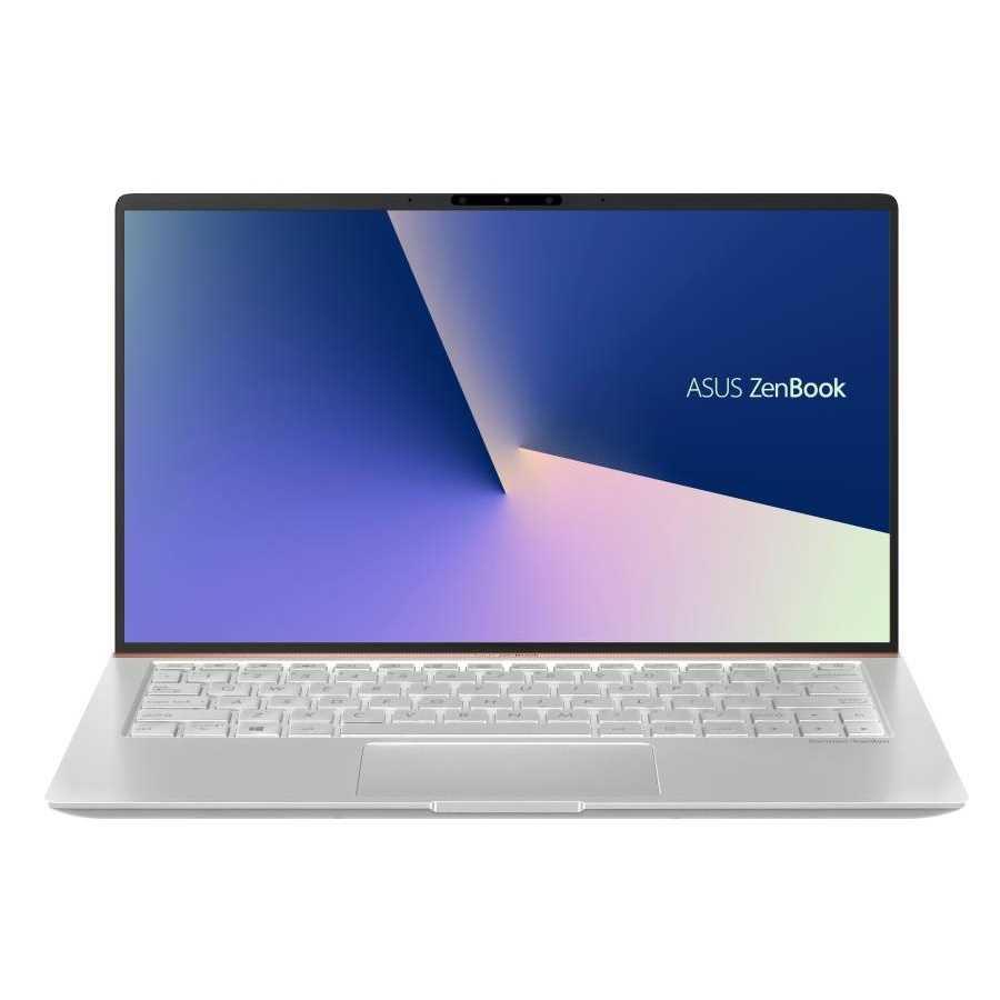 Asus Zenbook 13 UX333FA-A4046T Laptop