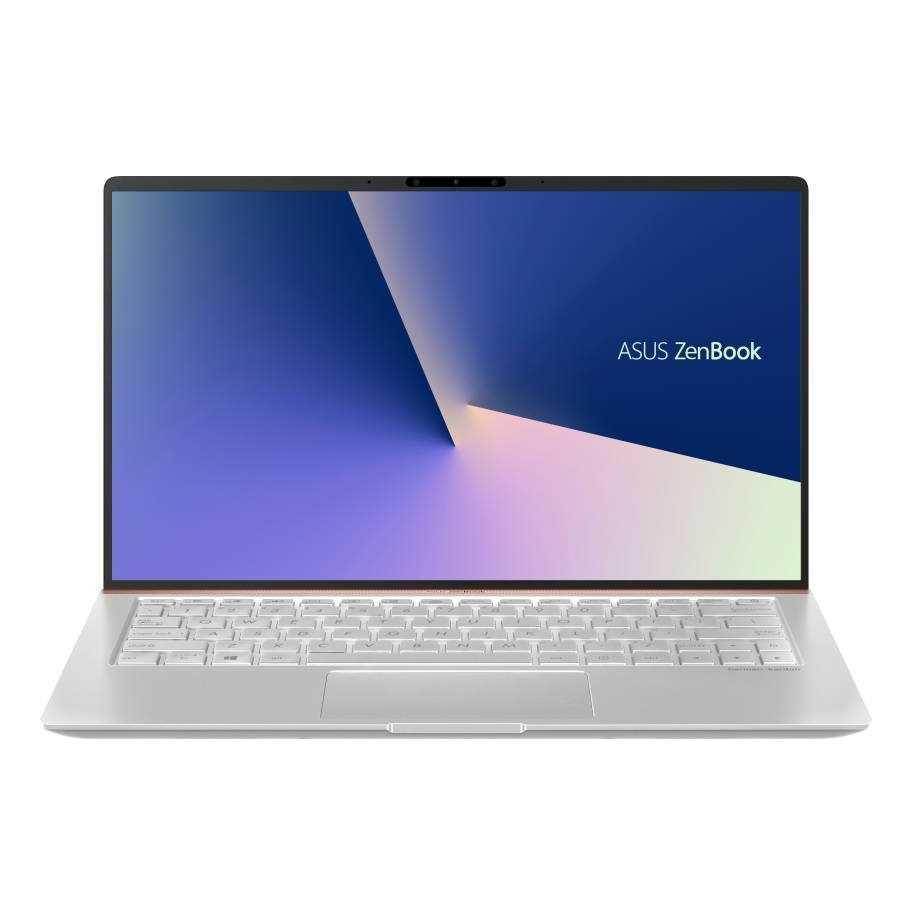 Asus Zenbook 13 UX333FA-A4115T Laptop