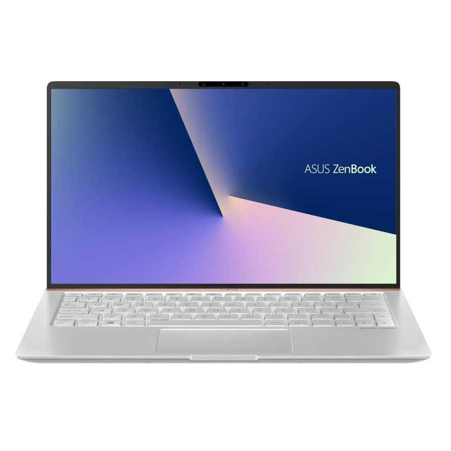 Asus ZenBook 13 UX333FN-A4116T Laptop