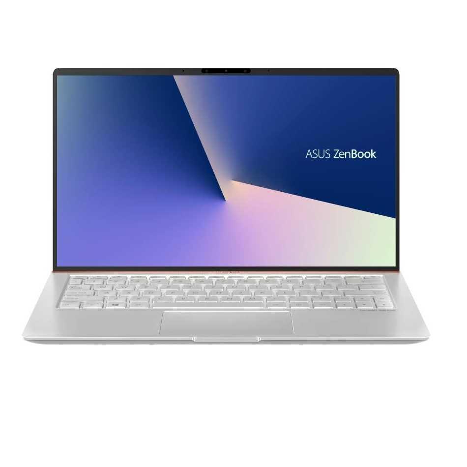 Asus ZenBook 13 UX333FN-A4117T Laptop