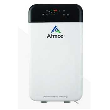 Atmoz M1 Room Air Purifier