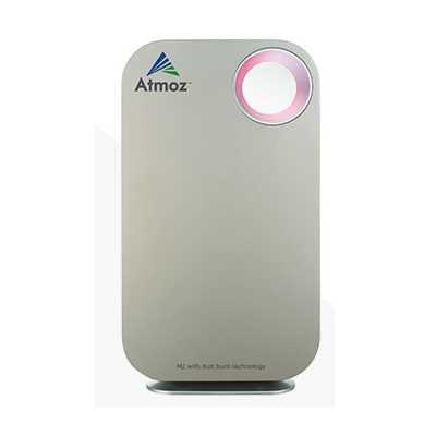 Atmoz M2 Room Air Purifier