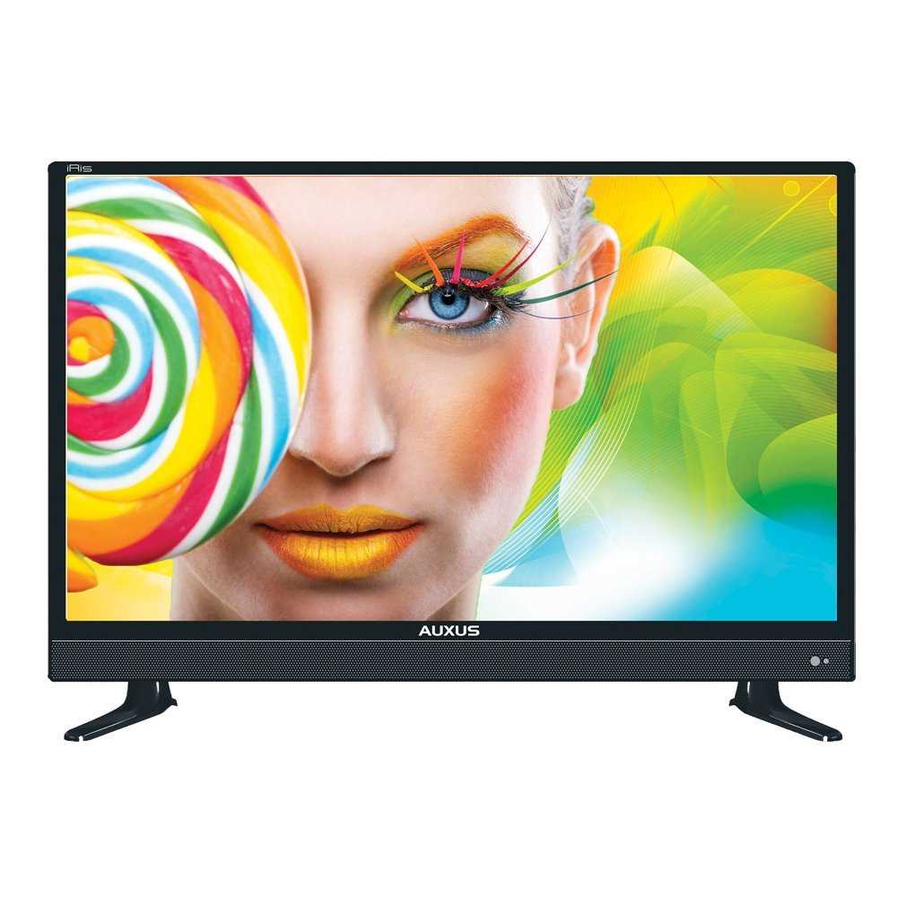 Auxus iRis AX32LSP01-SM 32 Inch Full HD Smart Android LED Television