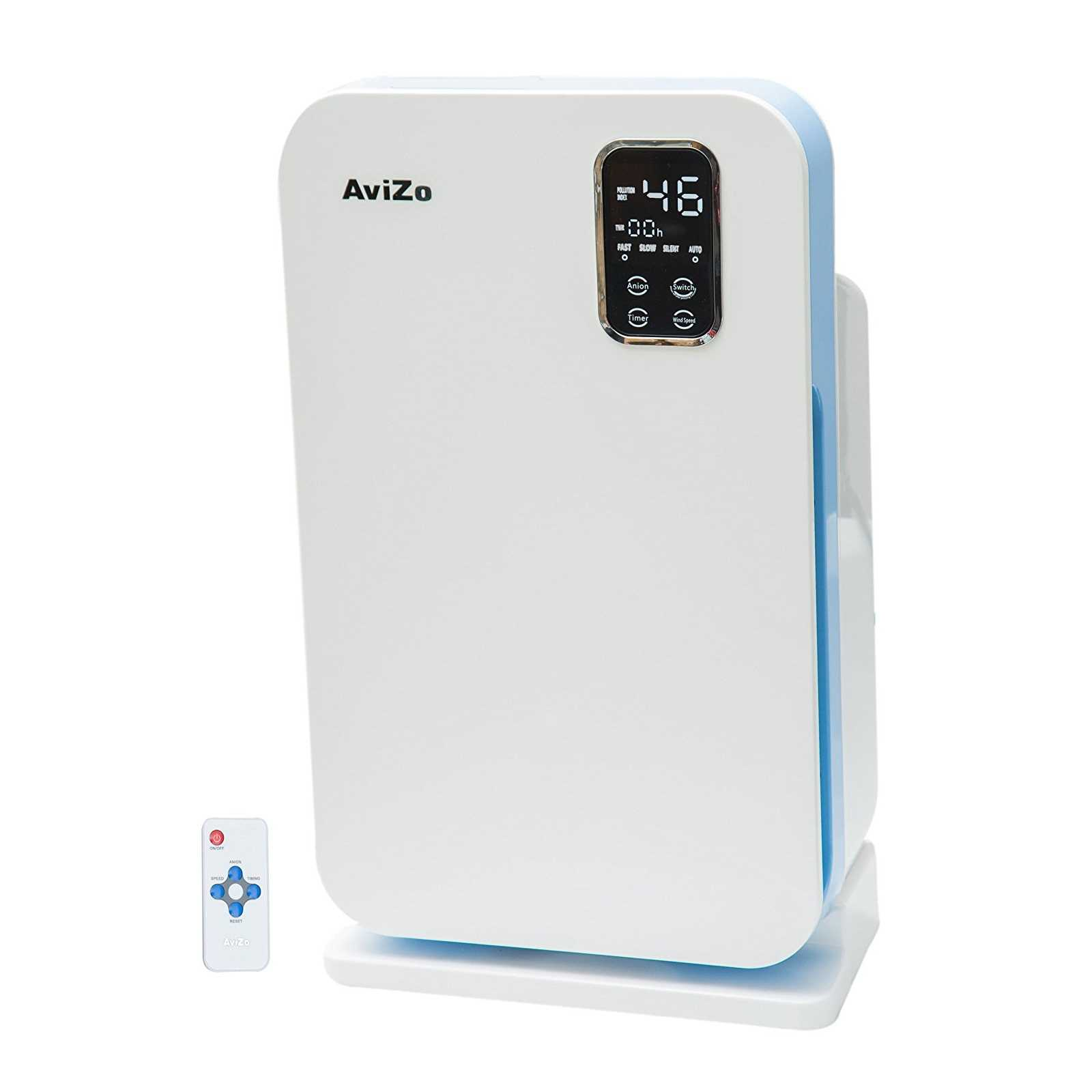 Avizo A1602 Room Air Purifier