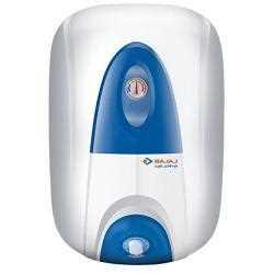 Bajaj Calenta 15 Litres Storage Water Heater