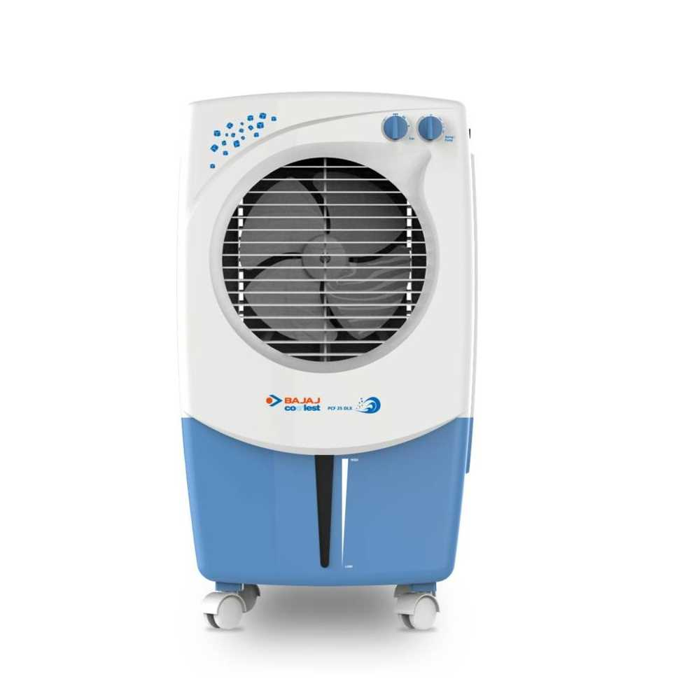 Bajaj PCF 25 DLX Icon Personal Air Cooler