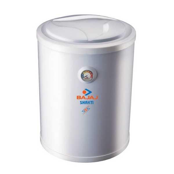 Bajaj Shakti GPV 10 Liter Water Heater