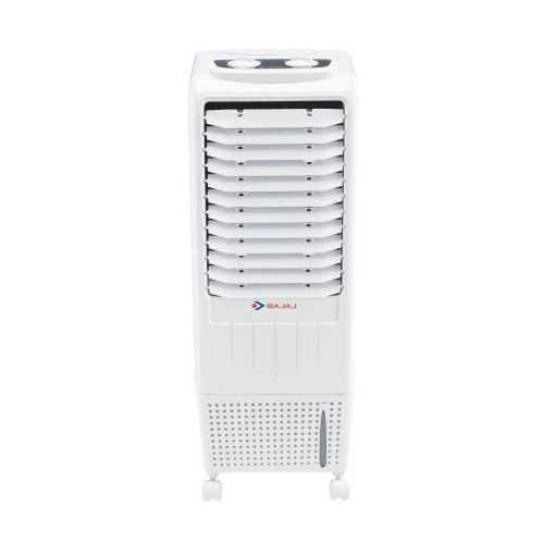 Best Budget Air Cooler