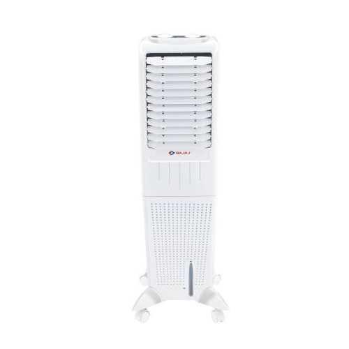 Bajaj TMH35 35 Litre Personal Air Cooler