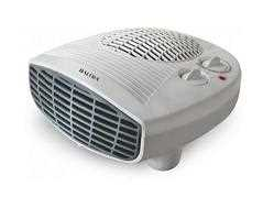 Baltra BTH122 Fan Room Heater