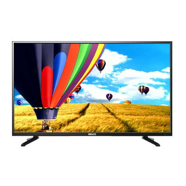 Belco B32-80-F1 31.5 Inch HD Ready LED Television