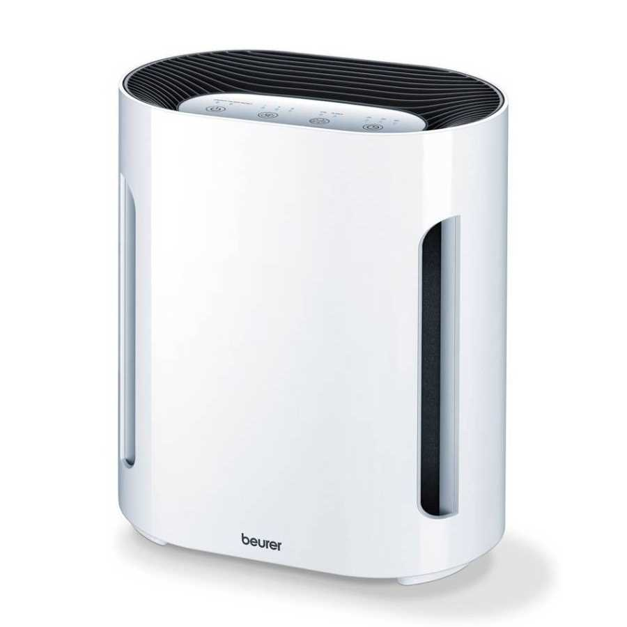 Beurer LR200 Portable Room Air Purifier