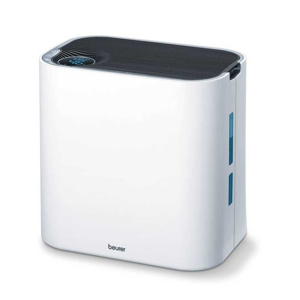 Beurer LR330 Portable Room Air Purifier