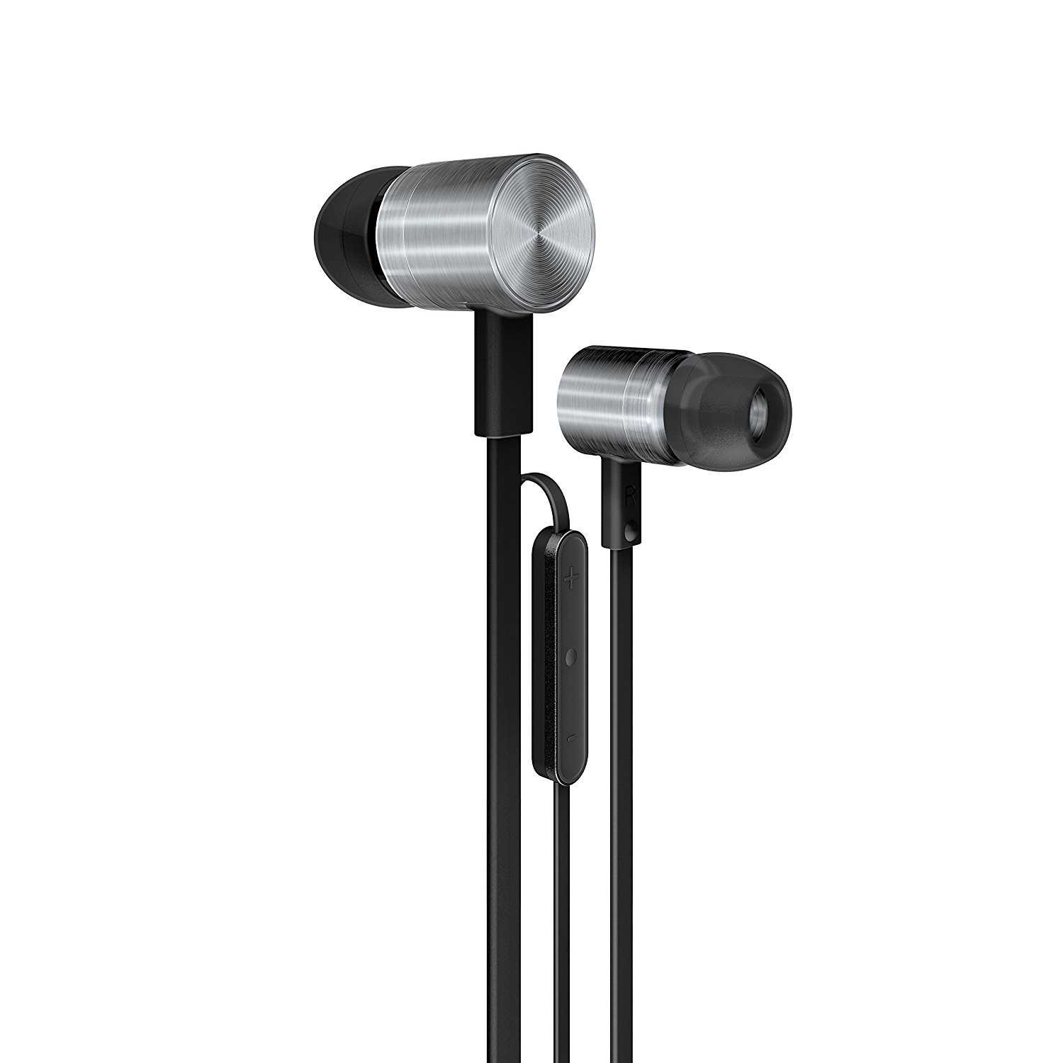 Beyerdynamic Idx 200 Ie Wired Headphone Price 18 Oct 2018 Dtx 350m Iereviews And Specifications