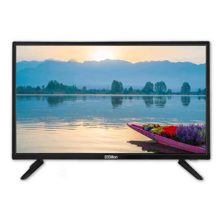 Billion TV154 32 Inch HD Ready LED Television