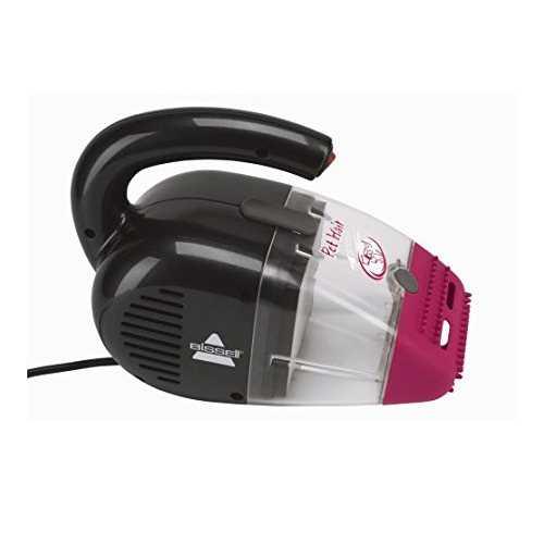 Eureka Forbes Vogue Dry Vacuum Cleaner Price 14 Jul 2019