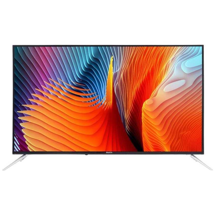 BlackOx 45LF4301 43 Inch Full HD Smart LED Television