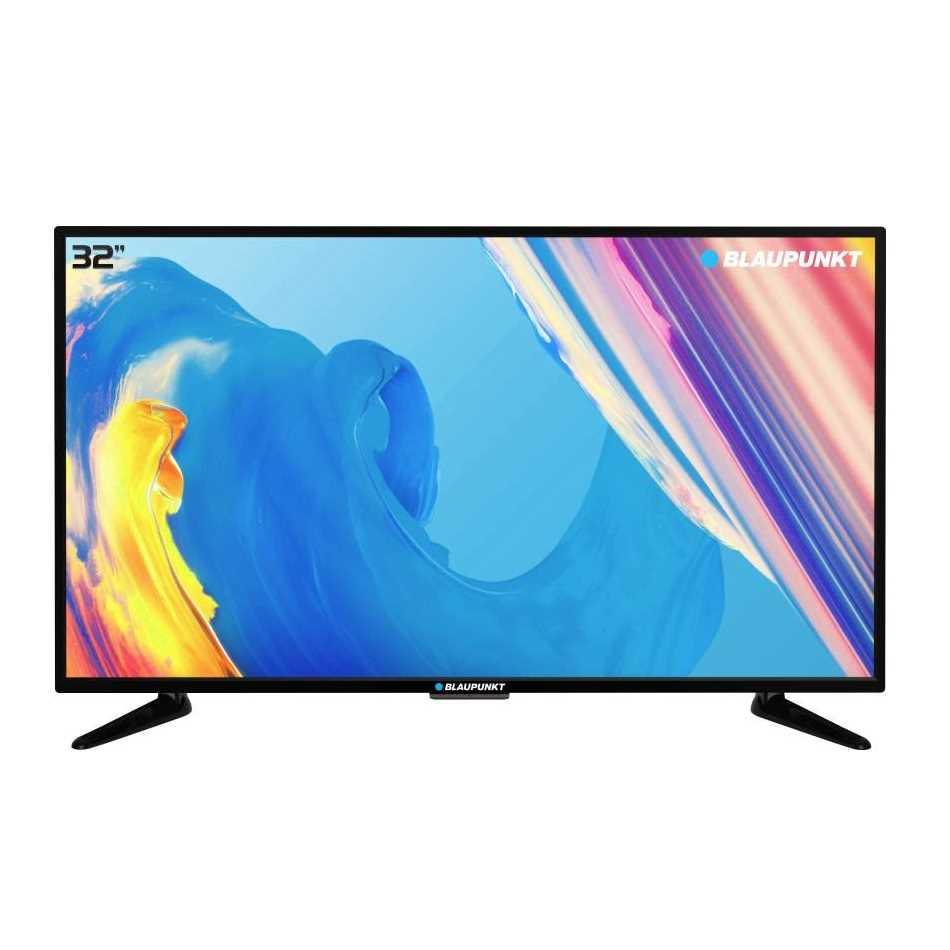 Blaupunkt BLA32AH410 32 Inch HD Ready LED Television