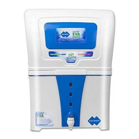 Blue Mount Eva RO Water Purifier