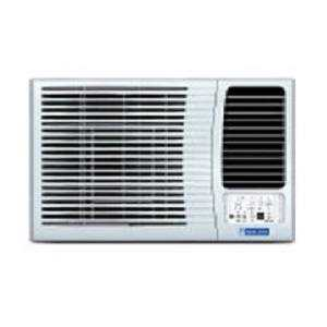 Blue Star 2W24La 2 Ton 2 Star Window AC