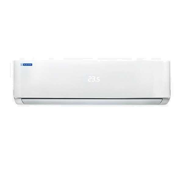 Blue Star 3CNHW12MAFU 1 Ton 3 Star Inverter Split AC
