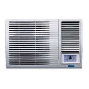 Blue Star 3W18Lb 1.5 Ton 2 Star Window AC