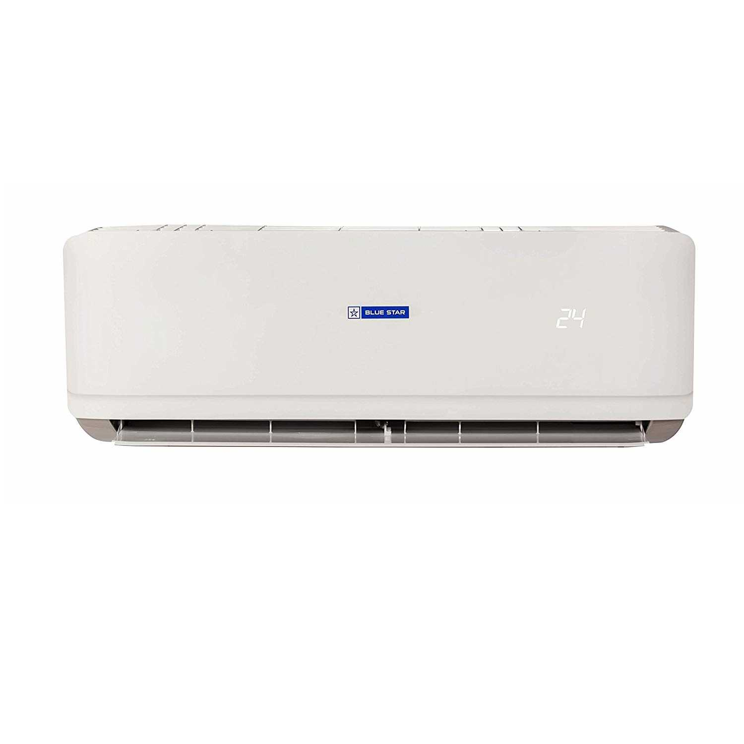 Blue Star FS318AATX 1.5 Ton 3 Star Split AC