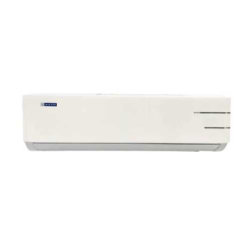 Blue Star FS324YATU 2 Ton 3 Star Split AC