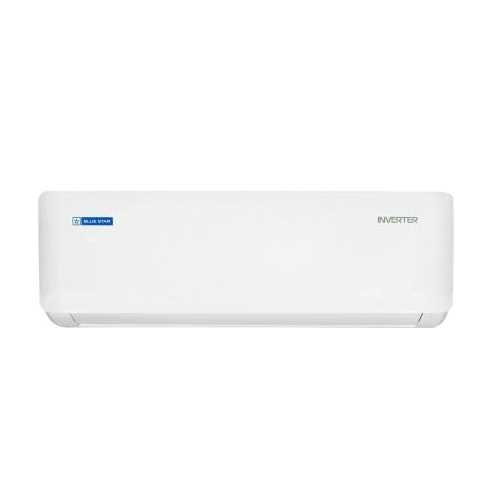 Blue Star IC315AATU 1.2 Ton 3 Star Inverter Split AC