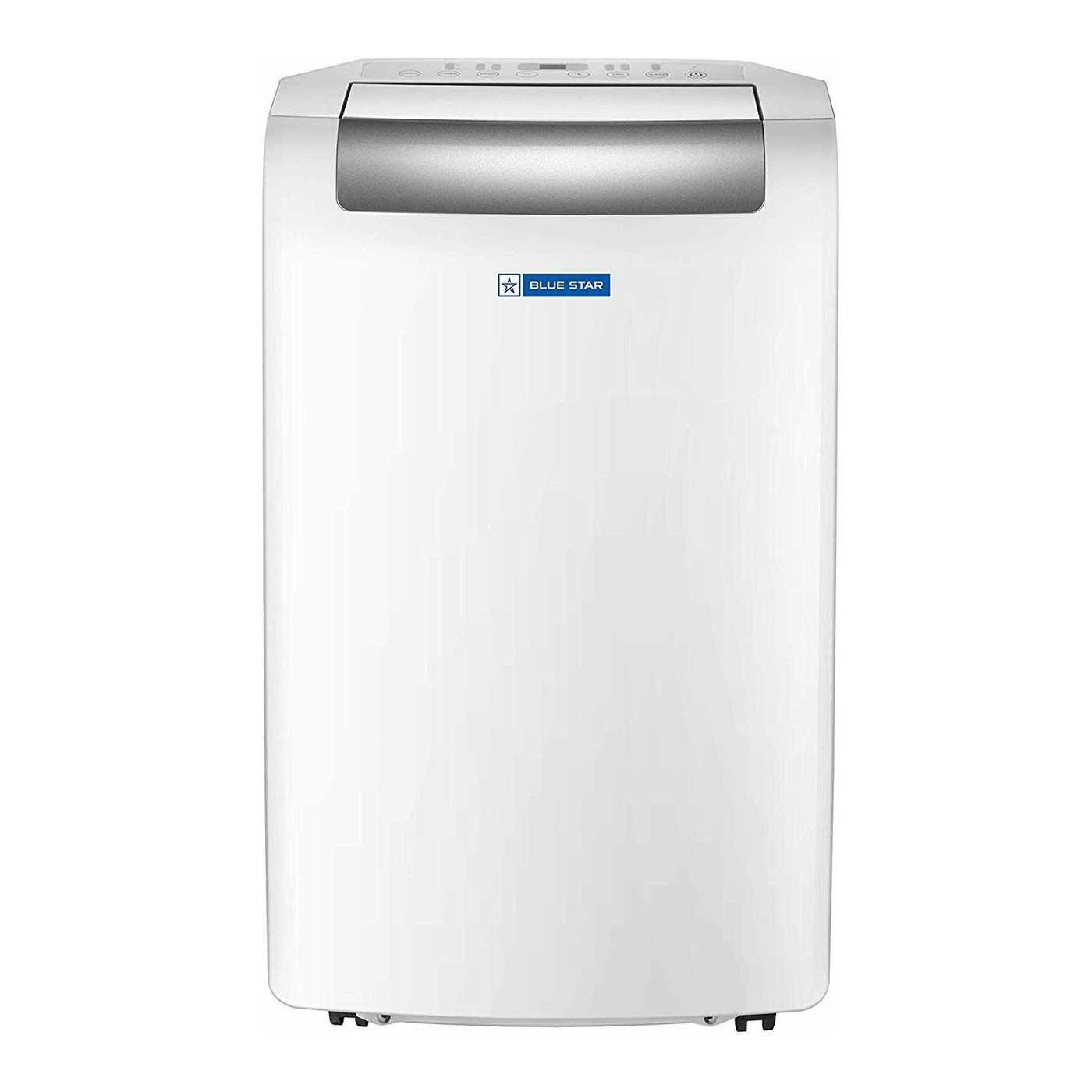 Blue Star PC12DB 1 Ton Portable AC