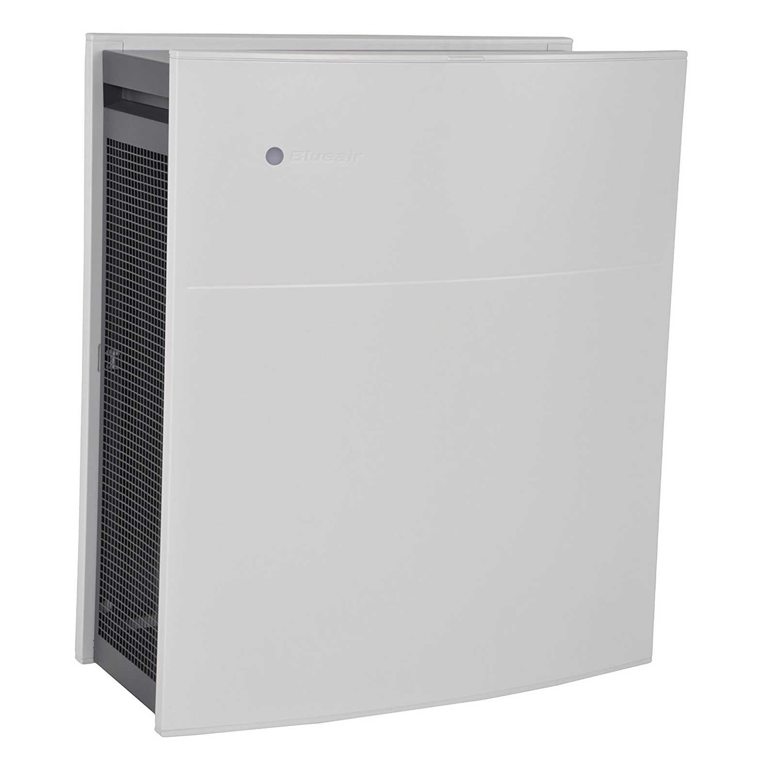 Blueair 480i Air Purifier