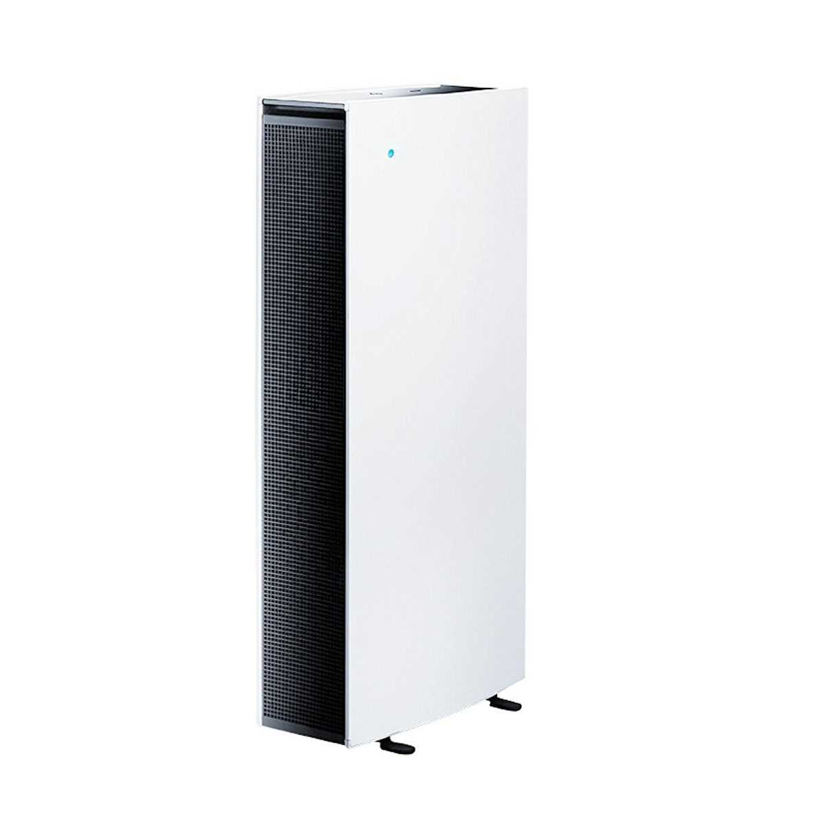 Blueair Pro XL Hepasilent Room Air Purifier